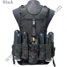 genx_deluxe_tactical_paintball_vest_black[2]
